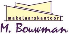 Makelaarskantoor Bouwman