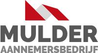 Mulder aannemersbedrijf